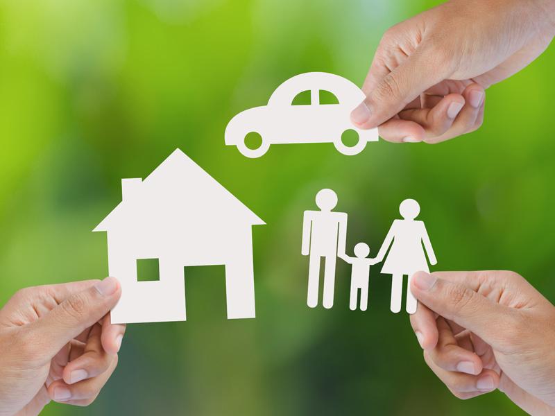 assurance-famille