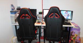 fauteuil-gamer