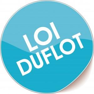 loi-duflot