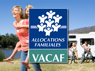 vacaf-aide-financiere