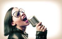 micro chant