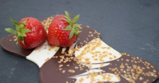 franchise chocolat